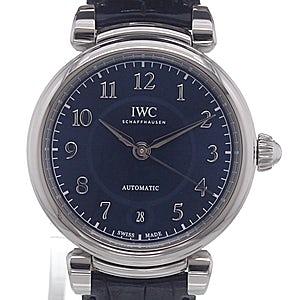 IWC Da Vinci IW458312