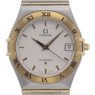 Omega Constellation - 1212.30