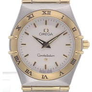 Omega Constellation - 1272.30.00
