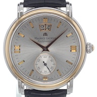 Maurice Lacroix Masterpiece - MP6378
