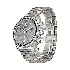 Omega Speedmaster 38 Co-Axial Chronograph  - 324.30.38.50.06.001
