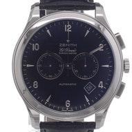 Zenith El Primero - 03.0520.4002/21.C492