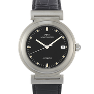 IWC Da Vinci  - IW3528