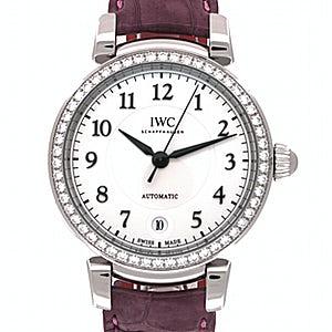 IWC Da Vinci IW458308