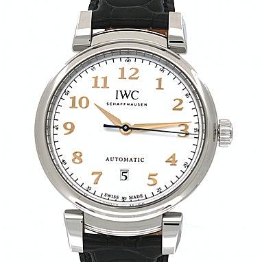 IWC Da Vinci Automatic - IW356601