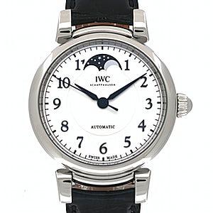 IWC Da Vinci IW459306