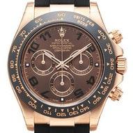 Rolex Cosmograph Daytona  - 116515 LN