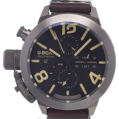 U-Boat Classic  - 8061