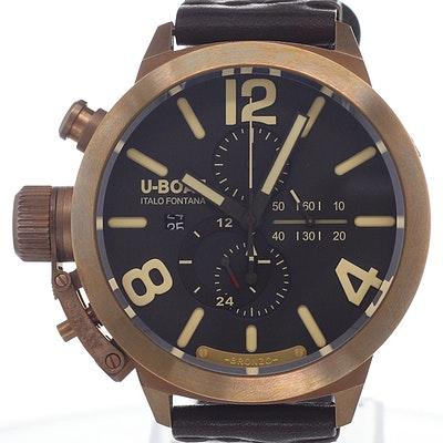 U-Boat Classic  - 8064