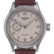 Hanhart Pioneer Preventor 9 - 752.200-021