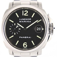 Panerai Luminor Marina - PAM00050