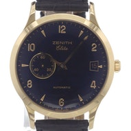 Zenith Elite - 30.0125.680