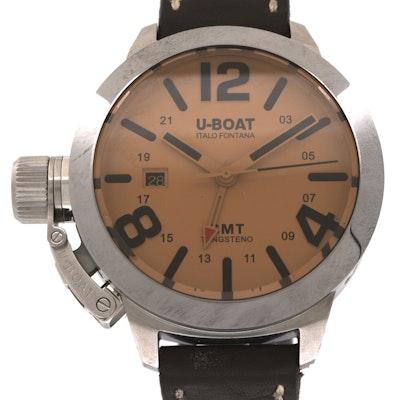 U-Boat Classic 45 BE - 8051