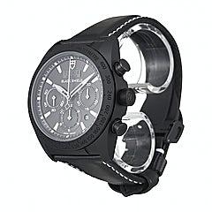 Tudor Fastrider Black Shield - 42000CN