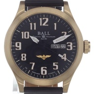 Ball Engineer III Bronze Star Ltd. - NM2186C-L1J-BK