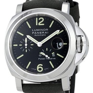 Panerai Luminor - PAM01090