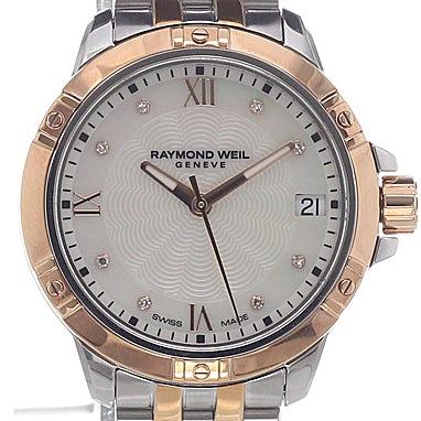 Raymond Weil Tango Date - 5960-SP5-00995