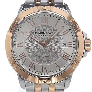 Raymond Weil Tango Date - 8160-SP5-00658