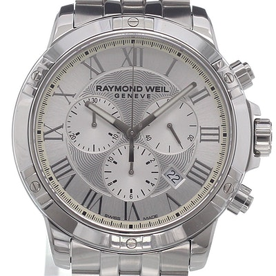 Raymond Weil Tango  - 8560-ST-00658
