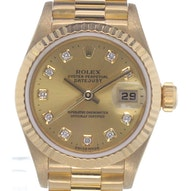 Rolex Lady-Datejust - 79178