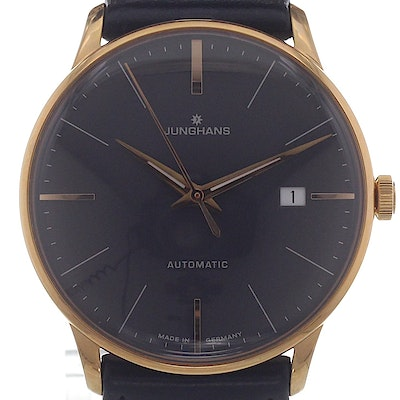 Junghans Meister Classic - 027/7513.00