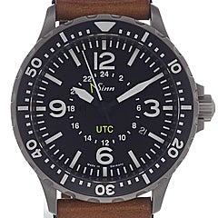 sinn 857 utc 857 010 for sale chronext