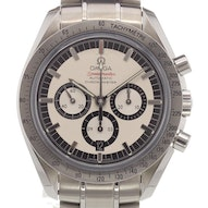 Omega Speedmaster Michael Schumacher The Legend Collection - 3506.31.00