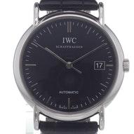 IWC Portofino - IW3533