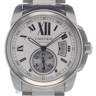 Cartier Calibre De Cartier - W7100015