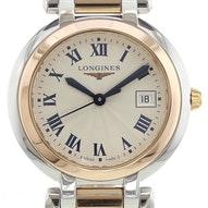 Longines PrimaLuna  - L8.112.5.78.6
