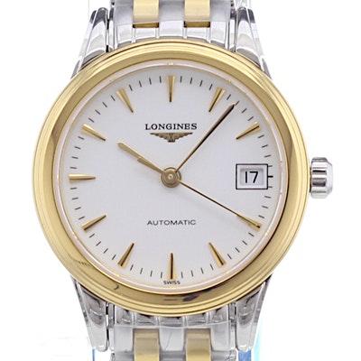 Longines Flagship  - L4.274.3.22.7