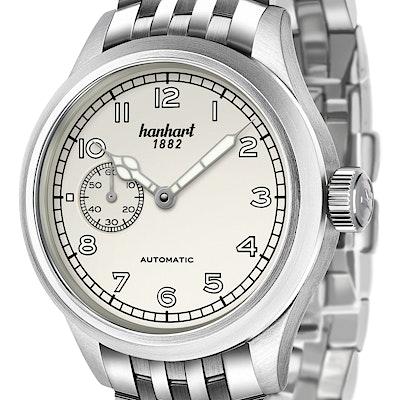 Hanhart Pioneer Preventor9 - 752.200-6428