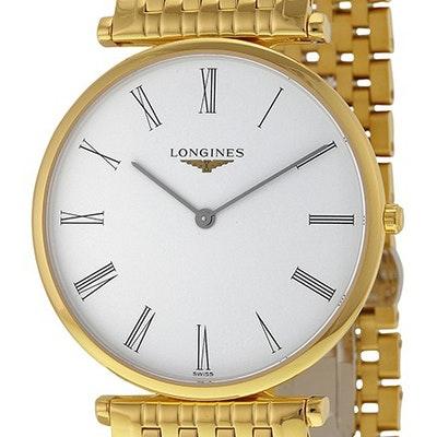 Longines La Grande Classique  - L4.755.2.11.8