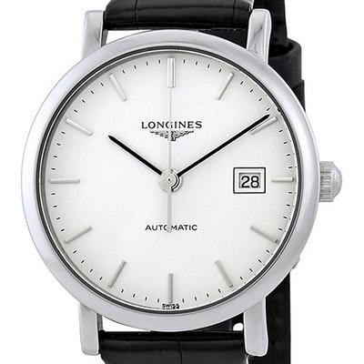 Longines Elegant  - L4.310.4.12.2