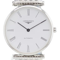 Longines La Grande Classique  - L4.908.4.11.6