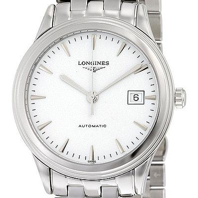 Longines Flagship  - L4.874.4.12.6
