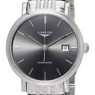 Longines Elegant  - L4.310.4.72.6