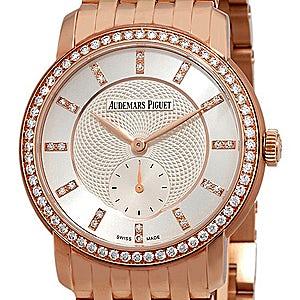 Audemars Piguet Jules Audemars 77251OR.ZZ.1270OR.01