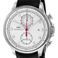 IWC Portugieser Yacht Club - IW390206