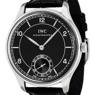 IWC Portugieser - IW544501
