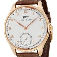 IWC Portugieser - IW545409