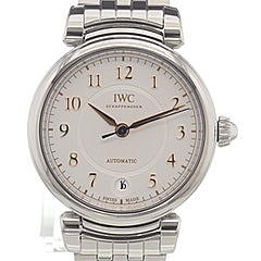 IWC Da Vinci Automatic 36 - IW458307