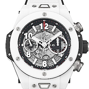 Hublot Big Bang 411.HX.1170.HX