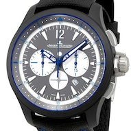 Jaeger-LeCoultre Master Compressor Chronograph - 205C571