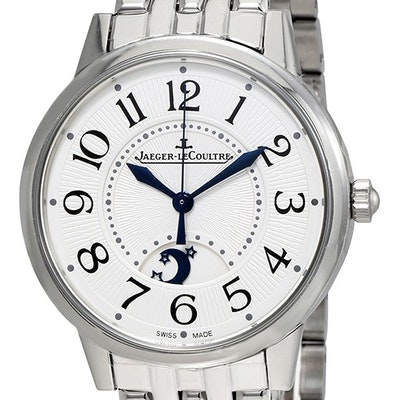 Jaeger-LeCoultre Rendez-Vous Night & Day - 3448190