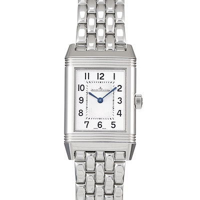 Jaeger-LeCoultre Reverso Classic Small - 2618130