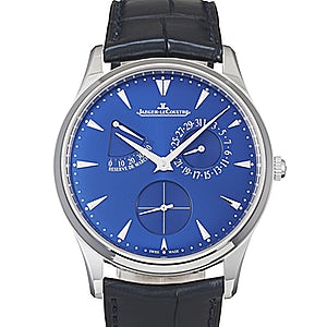 Jaeger-LeCoultre Master 1378480