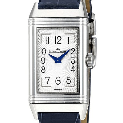 Jaeger-LeCoultre Reverso One Duetto Moon - 3358420