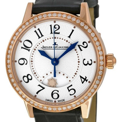 Jaeger-LeCoultre Rendez-Vous Night & Day - 3462521