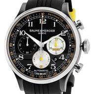 Baume & Mercier Capeland - M0A10281